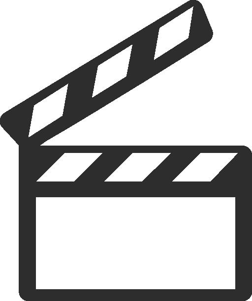 Film finns